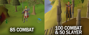 7 Ways to Get MORE Slayer XP/HR (OSRS)