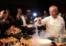 Wolfgang Puck Cooking.jpg
