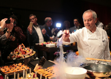 Wolfgang Puck Cooking.jpg