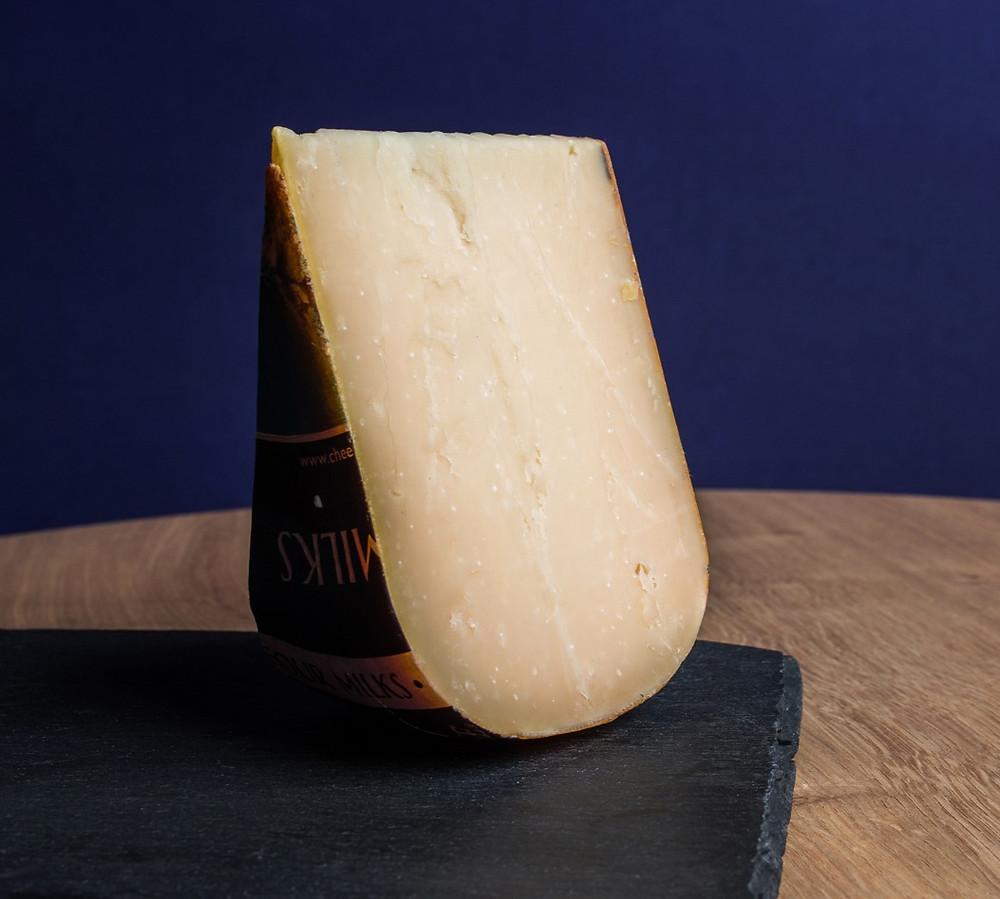 Sūris, cheese, patiekalai su sūriu, sūris ir kava, Alfo receptai, Emanuelis Ryklys