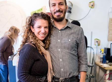 Meet the Artist: Nailivic Studios