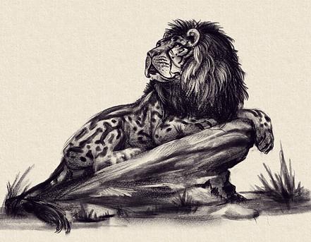 [ KOT ] The Atlas Lion (1).png