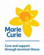 Marie Curie.jpe