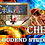 ONE PIECE PIRATE WARRIORS 4, OPPW4, CHEATS, TRAINER, MOD, CODES, SAVE EDITOR, Cheat Happens, Wemod, Fearless Revolution,