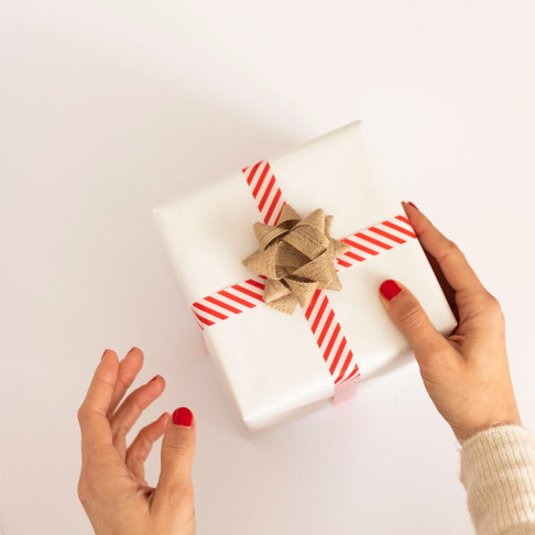 Gifting Tips for the Office