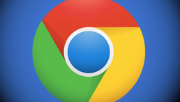 Google Chrome plans to cripple ad blockers, crypto-enabled Brave and Opera unyielding