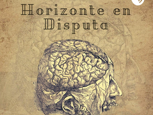 Reflexiones entorno a utopías y distopias