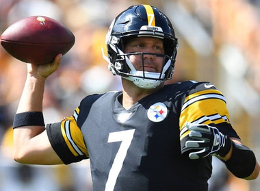 Can Ben Roethlisberger Be the NFL's Comeback Player of the Year in 2020?