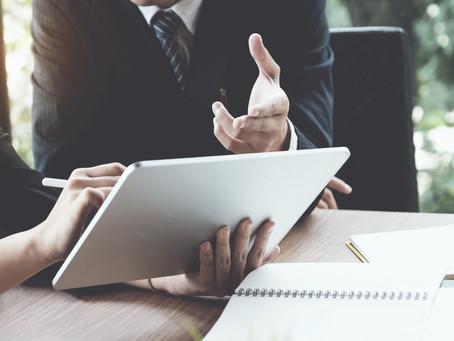 Gestión de Proyectos: beneficios, implementaciones e indicadores.
