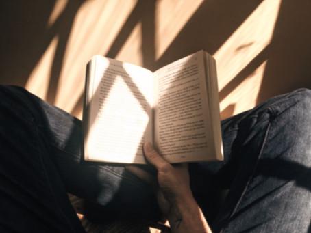 La mia libreria - Giugno