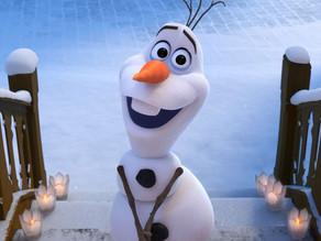 """Disney lanza """"Estoy Contigo"""", canción destinada a consolar a las personas durante la pandemia"""