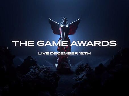 NEWS |The Game Awards: Spannende Game-Enthüllungen erwartet!