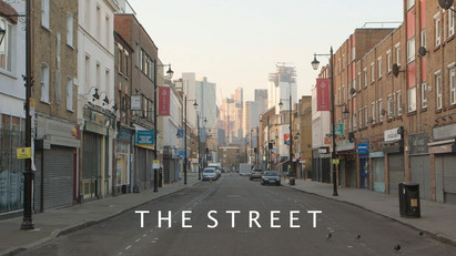 The Street Documentary Film Review