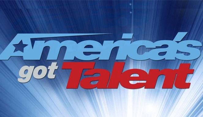 America's Got Talent Episode 2