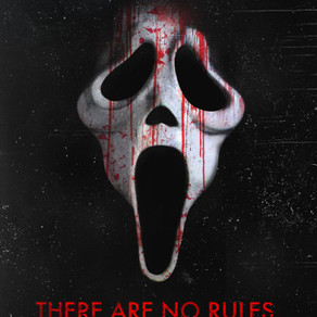 Scream 5 News. Prepare To Get Stab Happy. Are Cox, Campbell & Arquette Returning?