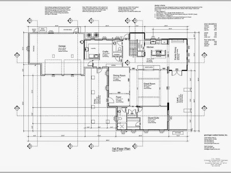 CAD Flipped - Don't confuse 3D design with CAD