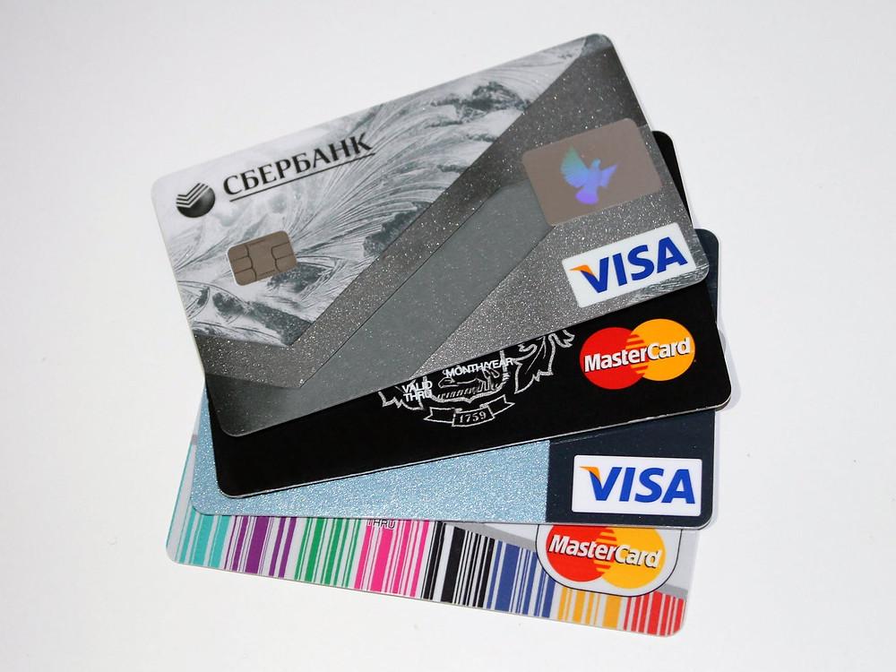 Cómo pagar tus deudas de forma facil