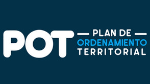 #48 | Plan De Ordenamiento Territorial | 3x17