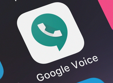 Soli Music Integrates Google Voice