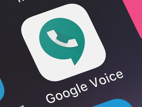 Soli Music Integrates Google Voice