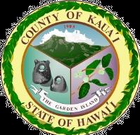 Hiker rescued near Hanakoa Valley on Sunday