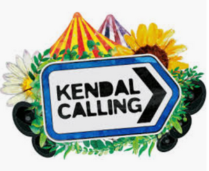 PREVIEW | KENDAL CALLING FESTIVAL