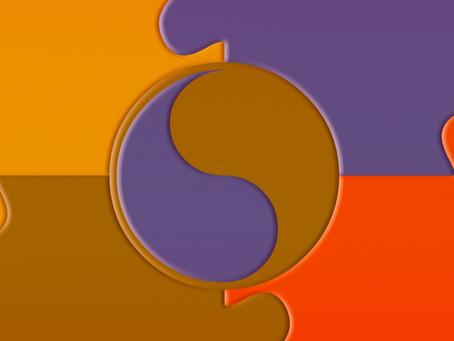 Six Sigma Freelancing Platform - PiTalent