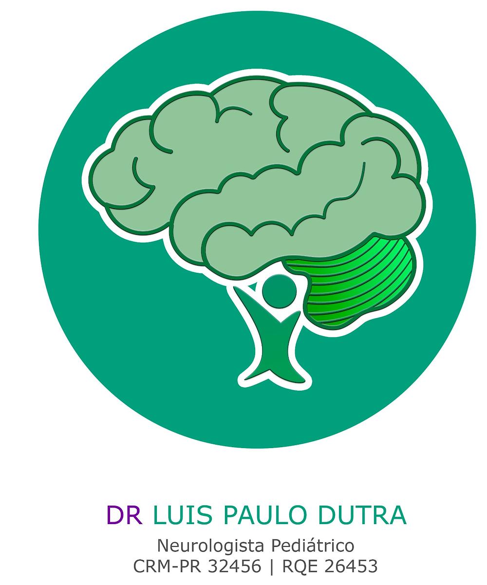 Dr Luis Paulo Dutra - Neurologista Pediátrico