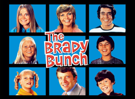 """""""The Brady Bunch"""" Estate Plan - Planning for Blended Families"""