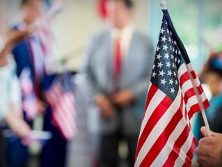 """רישום סימן מסחר בארצות הברית על ידי עו""""ד אמריקאי"""