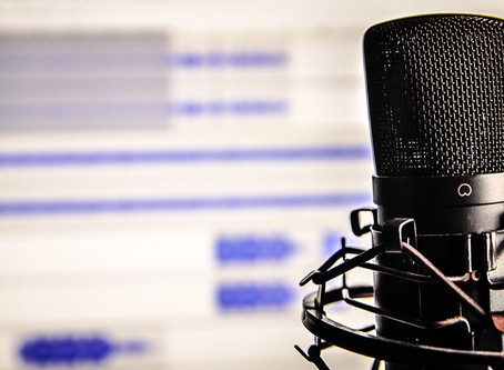 Podcast News On Apple #35 no ar com as novidades da semana do mundo Apple. Ouça agora mesmo!