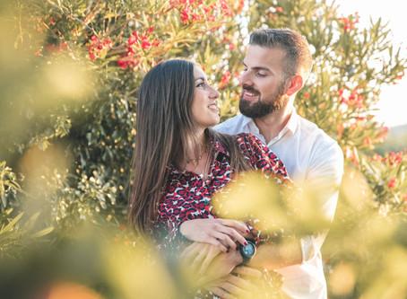 Hochzeitsfotograf Gardasee Lago di Garda. Hochzeitsfotos, Sirmione, Peschiera del Garda, Malcesine.