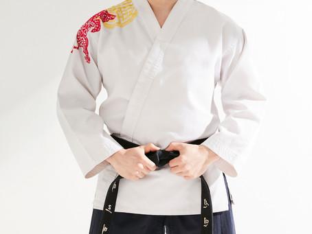 SHIN MIN CHEOL
