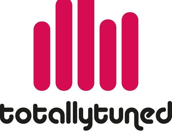 Totally Tuned Masterclass start vanaf 1 september