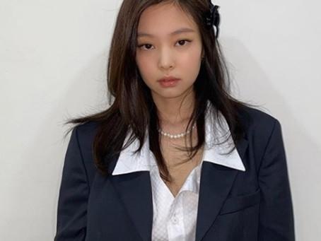#실시간카지노|라이브바카라|카지노사이트추천 👚gcasi336.com 🎴#제니 🐱🐉 #안전공원