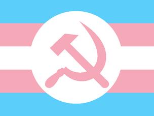 Transgeneridade é uma questão de classe (e de raça)