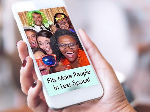 Marketing on Snapchat - Videos & Geofilters