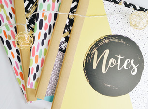 Why Are Multiple Pen Names Recommended for Creating Notebooks to Sell on Amazon?