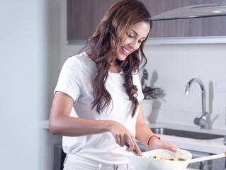 6 consejos para que empieces a disfrutar tu cocina