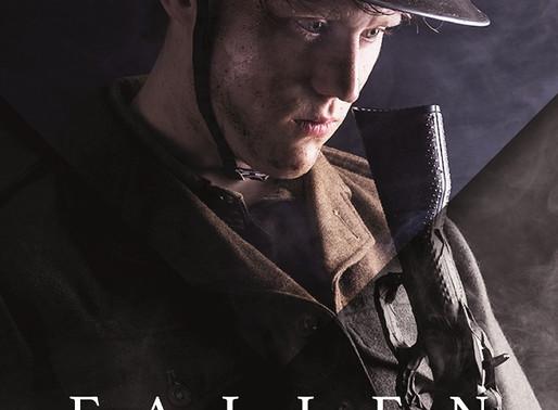 Fallen short film