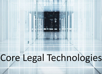 Your Legal-Tech priorities!