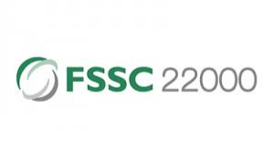FSSC V5: Certificação em tempo de pandemia