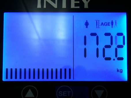 172,2 kg