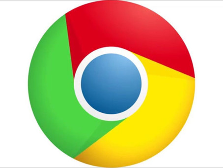 5 Helpful Tips For Using Google Chrome