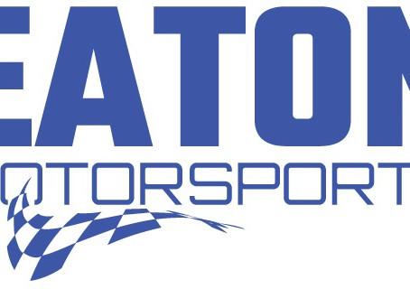 Eaton Motorsports - Watkins Glen International