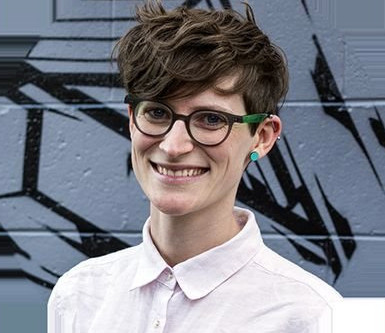 Career Spotlight: Elise Stephenson, Social Entrepreneur and PhD Candidate