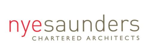 Nye Saunders Architects