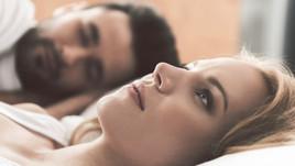 Que faire lorsque l'on se sent perdu dans son couple?