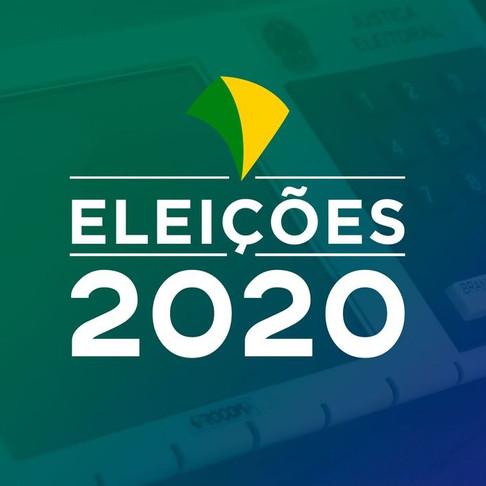 Morro do Chapéu: Justiça eleitoral suspende  pesquisa.
