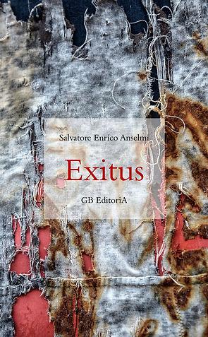 EXITUS_cover_FRONT (1).jpg